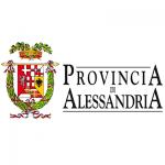 Provincia-di-Alessandria