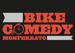 logo-bike-comedy-400-286
