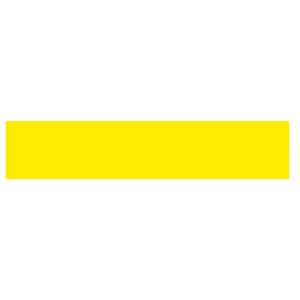 logo-walbike
