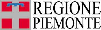 logoregionePiemonte