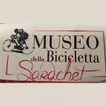 sarachet