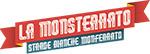 La Monsterrato-Strade Bianche Monferrato