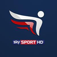 L'occhio di Sky Sport Icarus alla Monsterrato-Strade Bianche