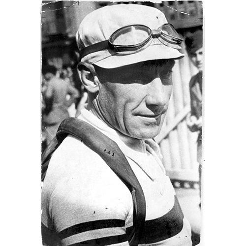 La Monsterrato-Strade Bianche saluta il Giro d'Italia   che pedala in Piemonte