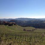 Il-Monferrato
