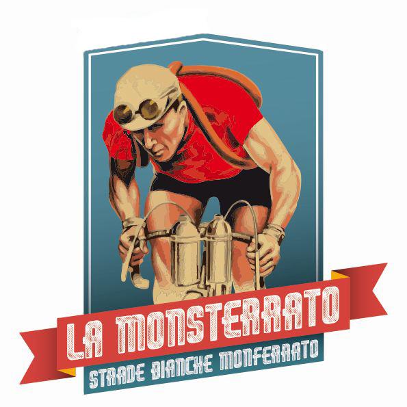 LogoQuadratoLogo