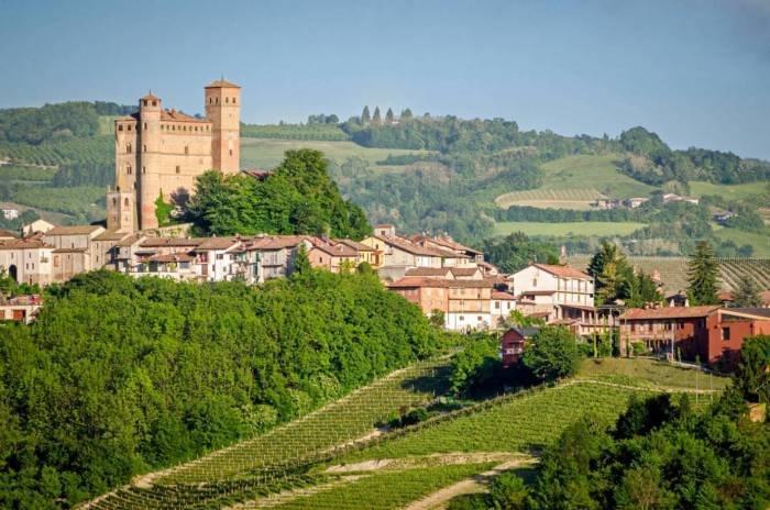 foto Monferrato