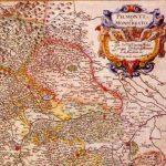 monferrato-map-storia