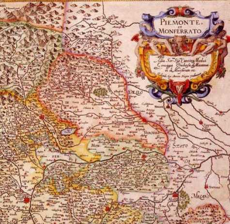 monferrato-map storia