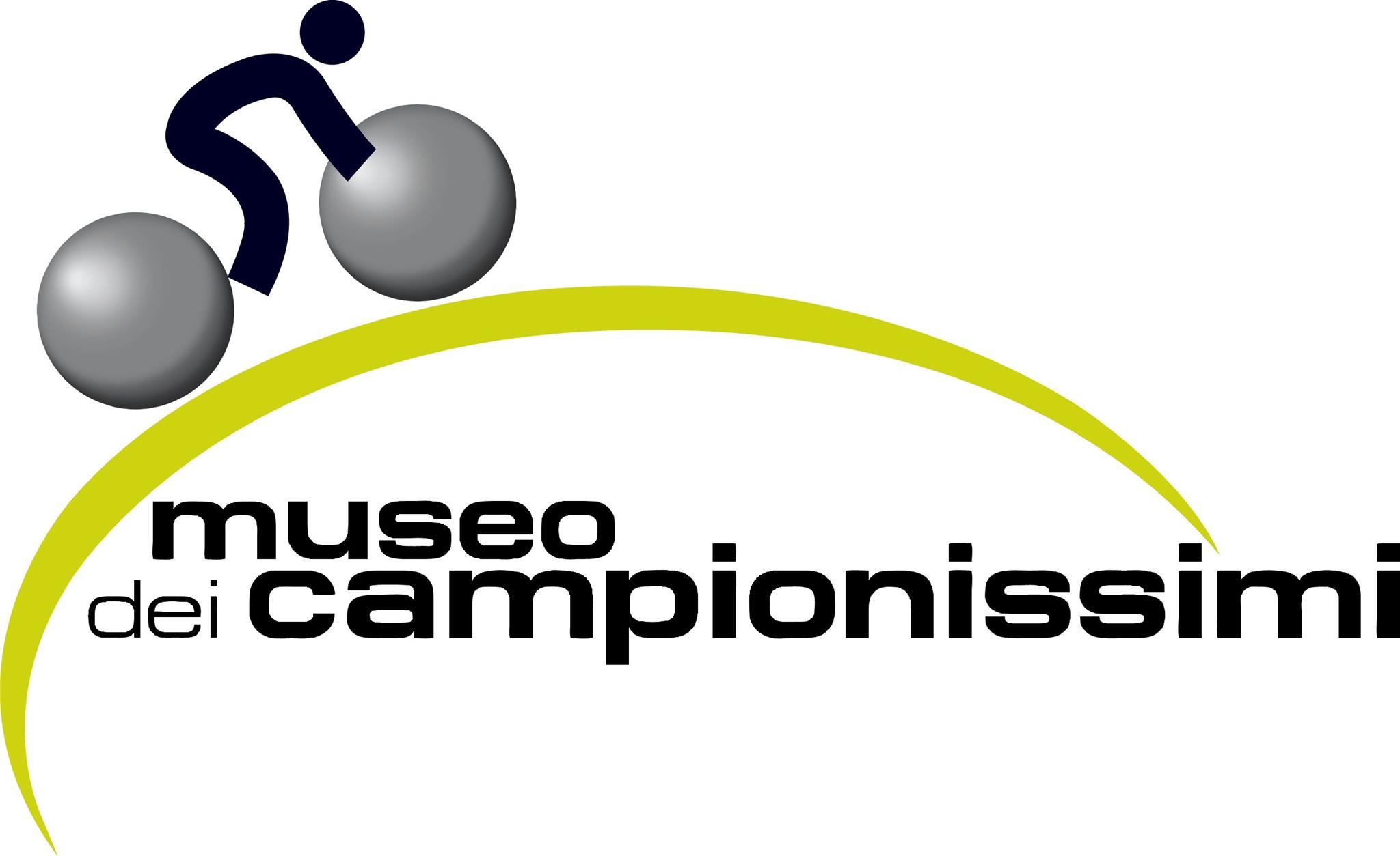 Museo di Campionissimi