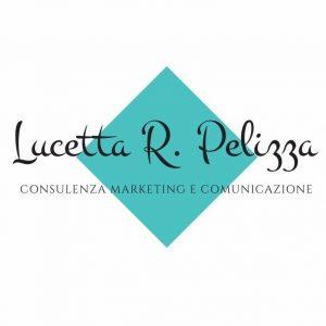 logo lucetta R Pelizza (2)