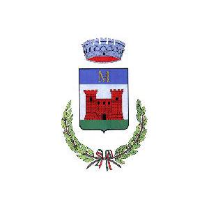 comune mirabellomonferrato Alessandria