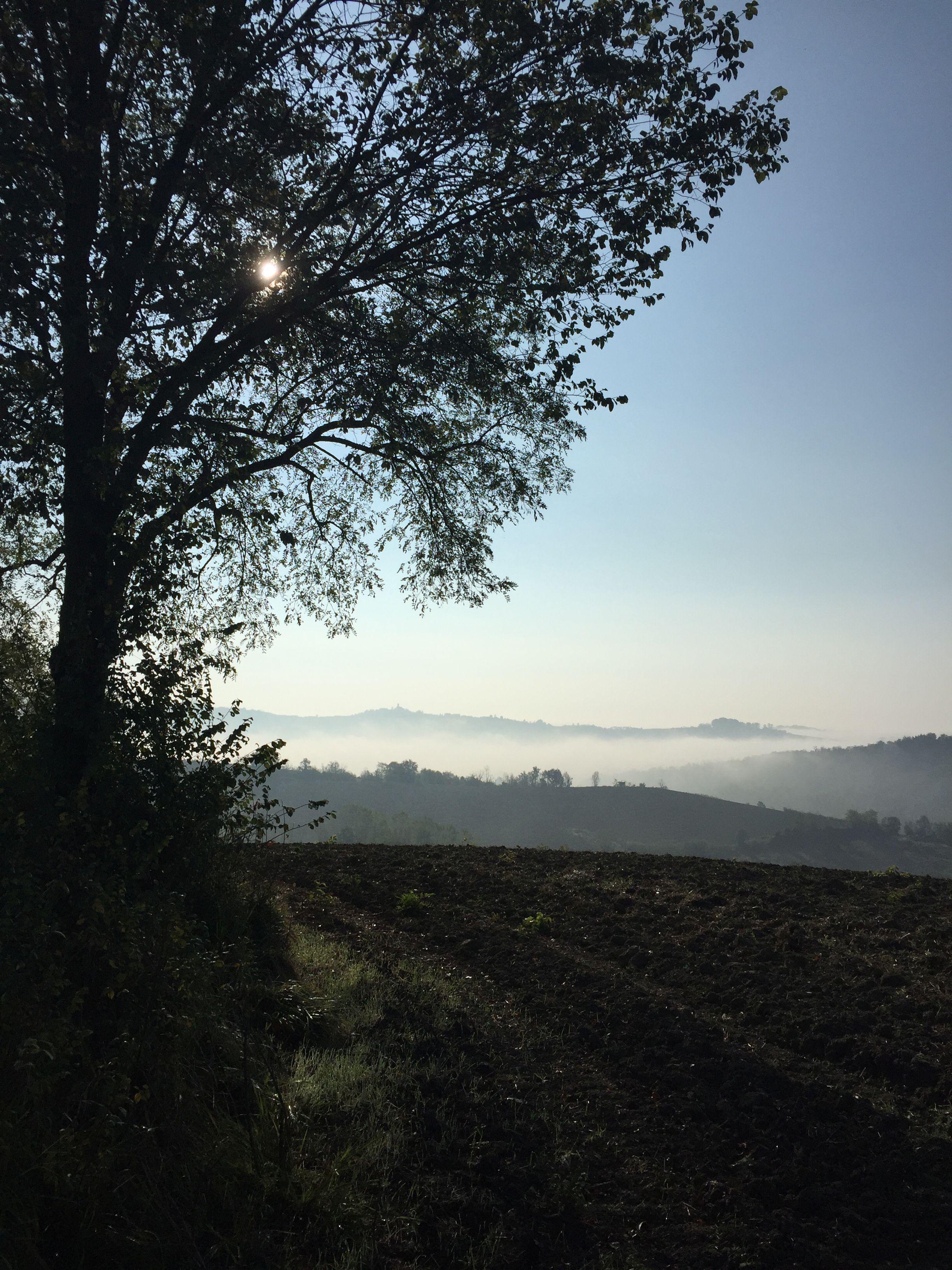 La Monsterrato-Strade Bianche per il Monferrato ed i suoi borghi da salvare