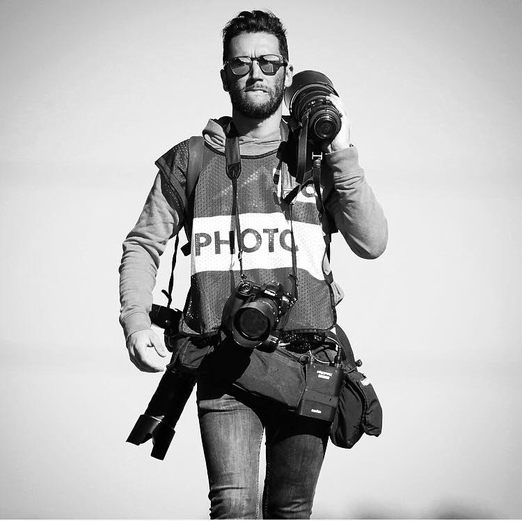 Alla Monsterrato-Strade Bianche non potrai nasconderti: parola di Bettini/Photo