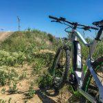 È boom per le e-bike