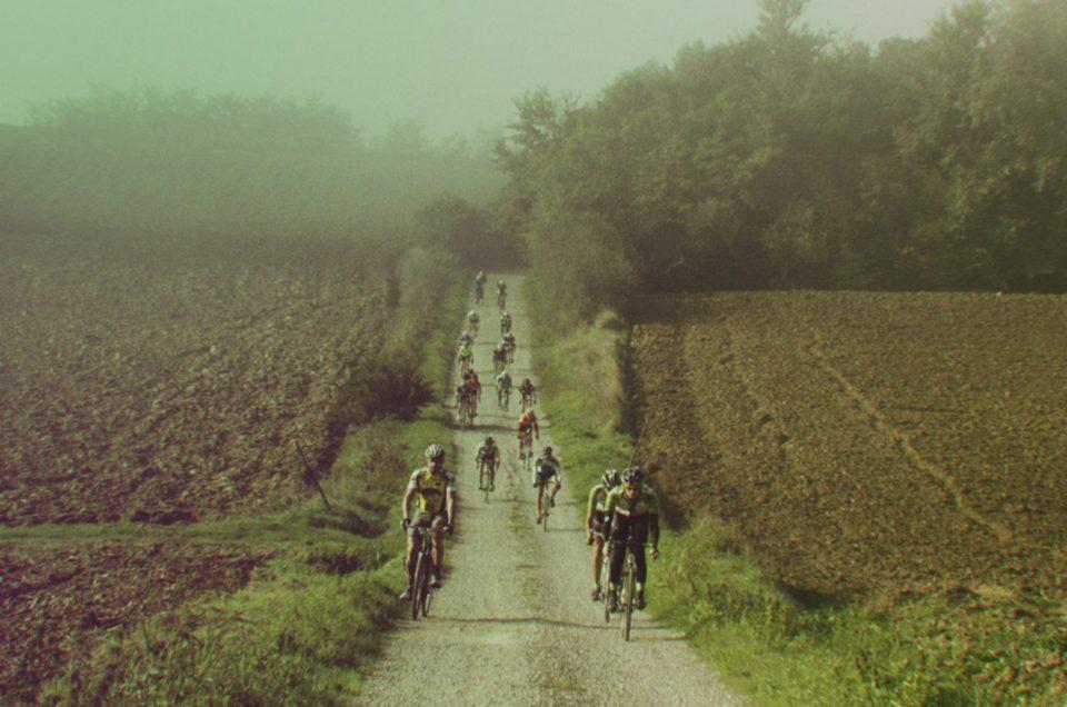 I 3 percorsi della 6/a La Monsterrato-Strade Bianche Monferrato
