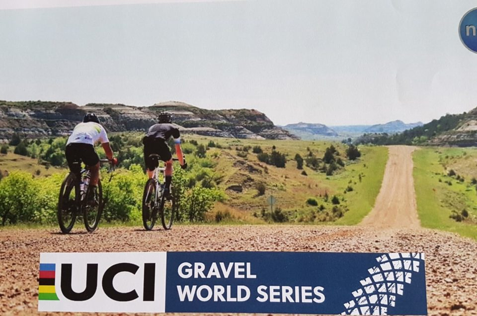UCI Gravel World Series: nuovi orizzonti Monsterrato?