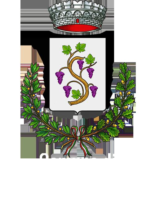 Comune di Vignale Monferrato
