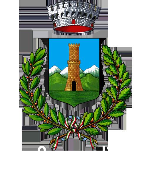 Comune di Castelletto Monferrato