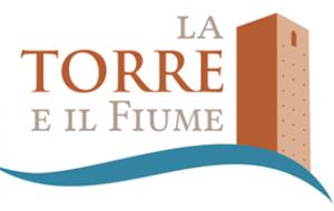 Museo La Torre e il Fiume
