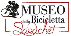 Museo della Bici Sarachet