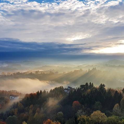 La Monsterrato e LRM TV Langhe-Roero-Monferrato UNESCO