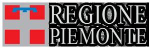 La Monsterrato ha il patrocinio della Regione Piemonte